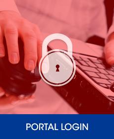 portal_login